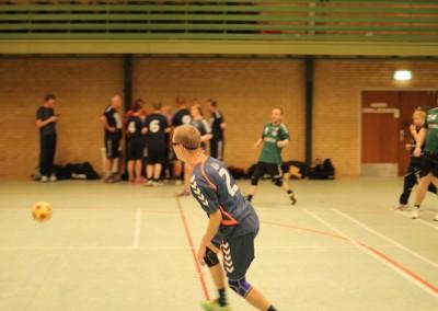 Håndbold Struer-4561