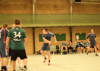Håndbold Struer-4562