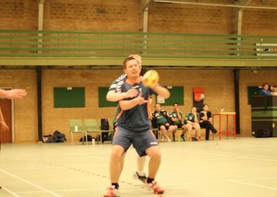 Håndbold Struer-4563
