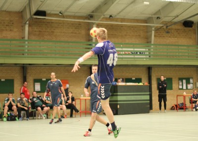 Håndbold Struer-4564