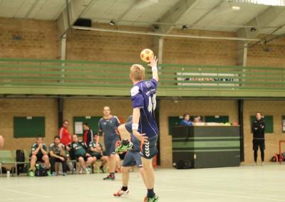 Håndbold Struer-4565