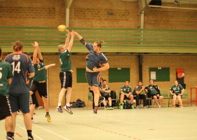 Håndbold Struer-4566