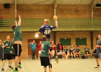 Håndbold Struer-4571