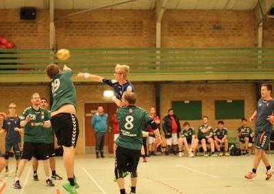 Håndbold Struer-4572