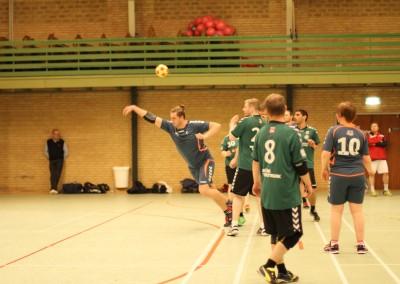 Håndbold Struer-4573