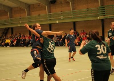 Håndbold Struer-4576