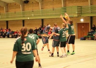 Håndbold Struer-4577