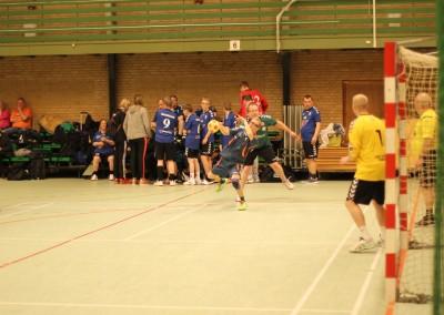 Håndbold Struer-4578