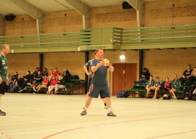 Håndbold Struer-4580