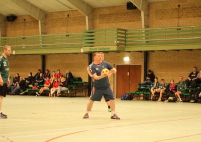 Håndbold Struer-4581