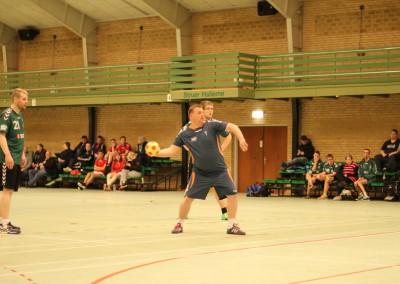 Håndbold Struer-4582