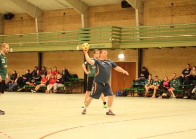 Håndbold Struer-4583