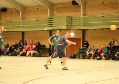 Håndbold Struer-4584