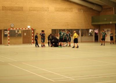 Håndbold Struer-4585