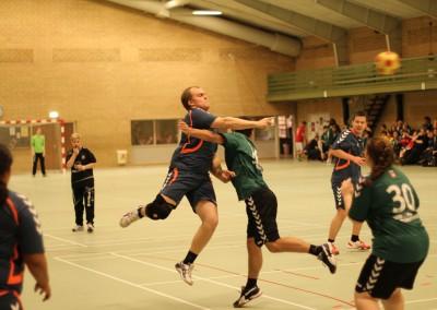 Håndbold Struer-4588