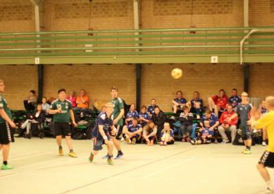 Håndbold Struer-4589