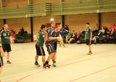 Håndbold Struer-4592
