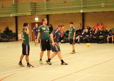 Håndbold Struer-4594