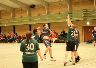 Håndbold Struer-4595