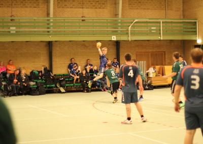 Håndbold Struer-4597
