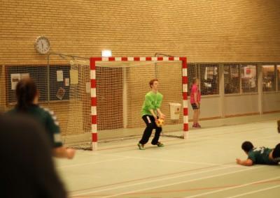 Håndbold Struer-4599