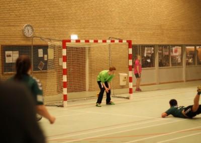 Håndbold Struer-4600