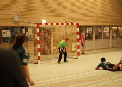 Håndbold Struer-4601