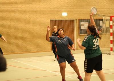 Håndbold Struer-4602