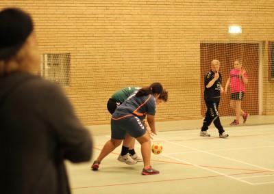 Håndbold Struer-4603