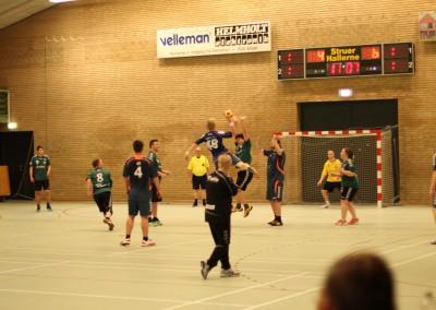 Håndbold Struer-4606