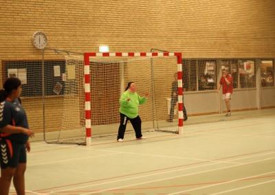 Håndbold Struer-4607
