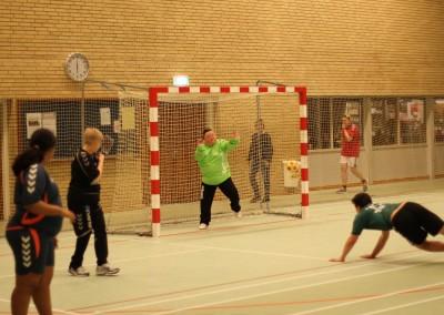 Håndbold Struer-4608