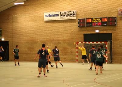 Håndbold Struer-4609