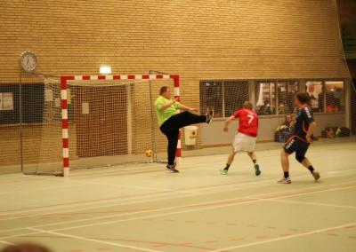 Håndbold Struer-4610