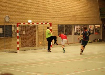 Håndbold Struer-4611
