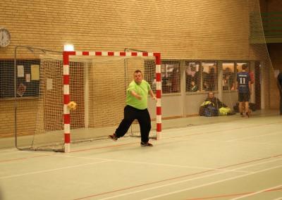 Håndbold Struer-4612