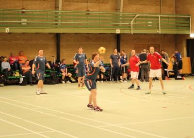 Håndbold Struer-4613