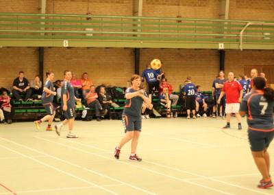 Håndbold Struer-4614