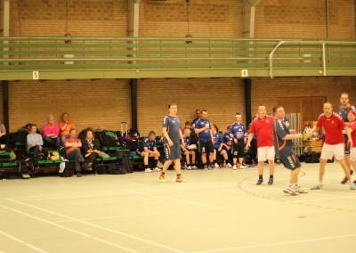 Håndbold Struer-4616