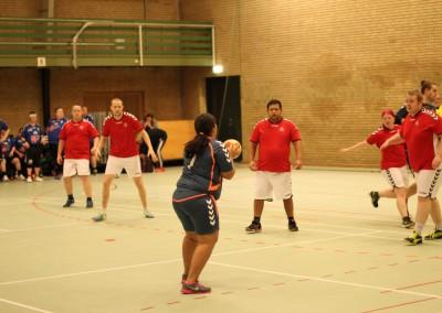 Håndbold Struer-4617