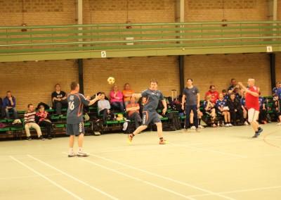 Håndbold Struer-4618