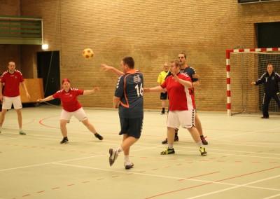 Håndbold Struer-4619