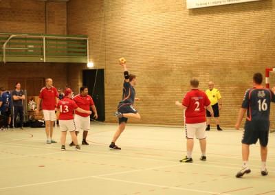 Håndbold Struer-4620