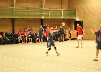 Håndbold Struer-4621