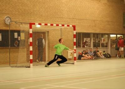 Håndbold Struer-4622