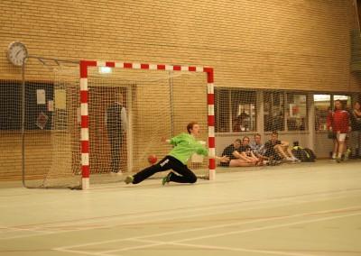 Håndbold Struer-4623