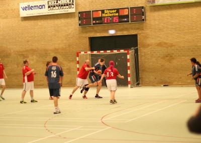 Håndbold Struer-4625