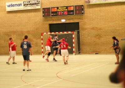 Håndbold Struer-4626