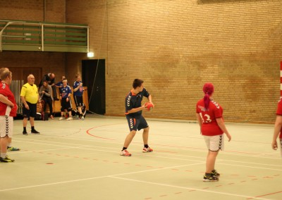 Håndbold Struer-4627