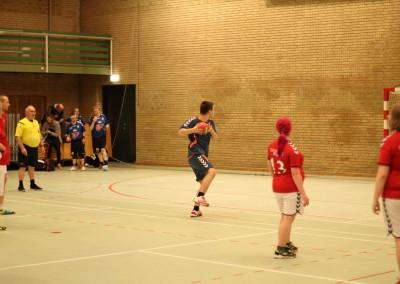 Håndbold Struer-4629